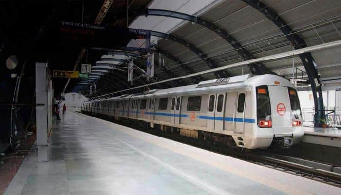 Metro fare hike: Absurd to suggest Delhiites bought expensive cars, says Hardeep Singh Puri