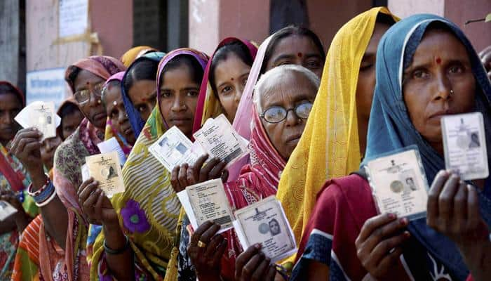 Assembly election 2017 results Gujarat Himachal: Zee News live streaming