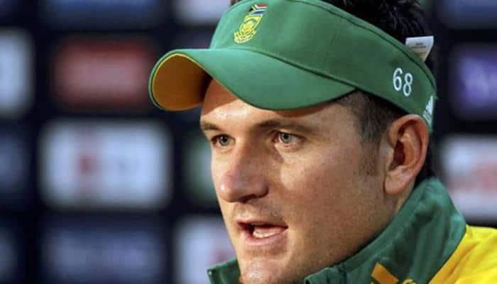 India's tour of South Africa: Graeme Smith picks three key batsmen for Men in Blue