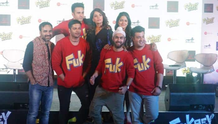 Fukrey Returns latest Box Office collections will surprise you!