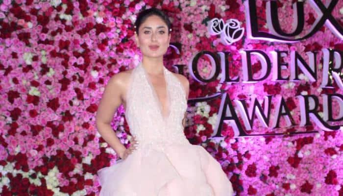 Kareena Kapoor has a great knowledge about fashion, trends: Designer Tanieya Khanuja