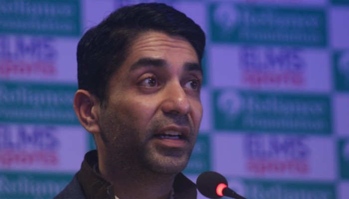 Olympic gold medallist Abhinav Bindra calls for improvement in India's athlete support system