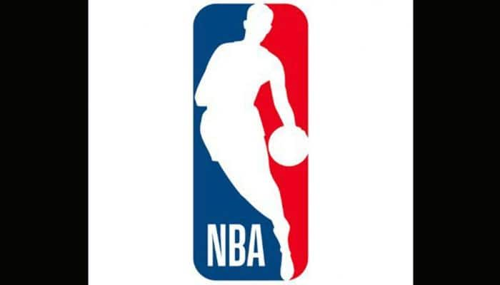 NBA announces first-of-its-kind global youth basketball competition