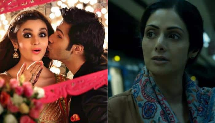 Zee Cine Awards 2018: Check out complete list of winners