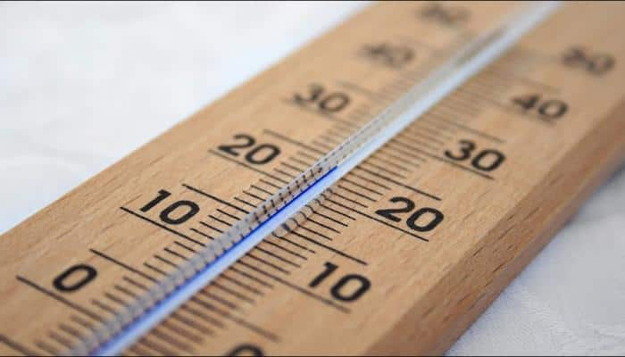 2017 likely to be among top three hottest years on record: WMO report