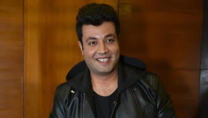 Varun Sharma to explore different genres in 2018