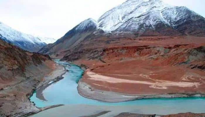 India issued demarches to Pakistan, China on dams in Pakistan-occupied Kashmir: Government