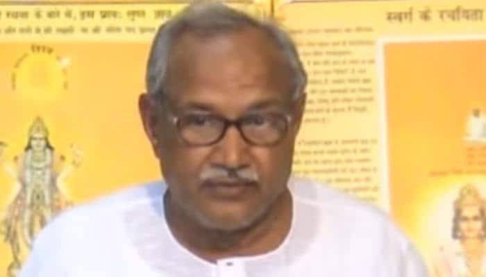 Girls kept in 'animal-like' conditions at Adhyatmik Vishwa Vidyalaya? HC orders CBI probe