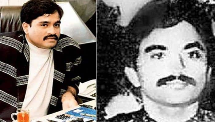 Chhota Shakeel alive or killed by Pakistan's ISI? Here's is what the reports say