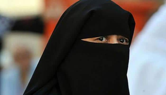 'Government criminalising triple talaq to instil fear among Muslims'
