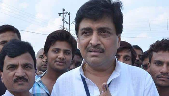 Adarsh housing scam: Relief for Ashok Chavan, Bombay HC sets aside sanction to prosecute him
