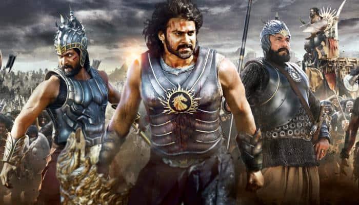 Vikram Vedha, Baahubali 2 in IMDb's top-10 Indian films