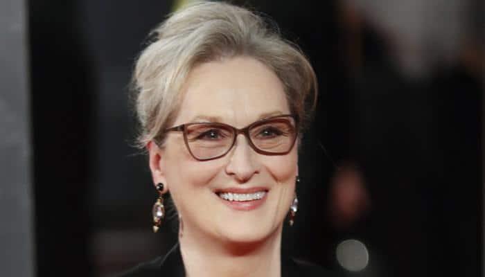 Mamma Mia 2 trailer teases Meryl Streep's character's death