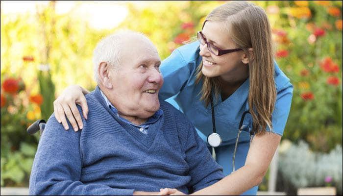 Blueberry vinegar may help fight dementia: Study