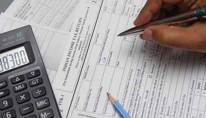 Now, IT dept to get defaulters address from banking, municipal authorities