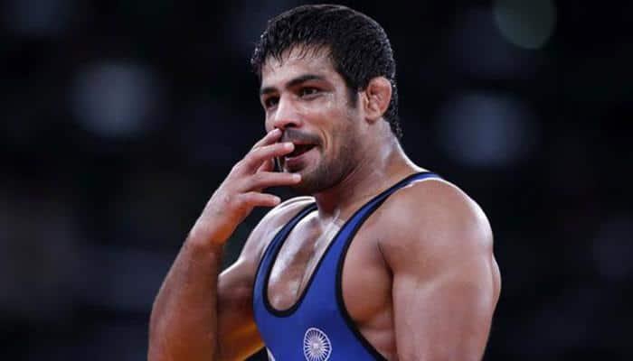 Sushil Kumar's Phoenix-like rise exposes wrestling's sorry tale in 2017