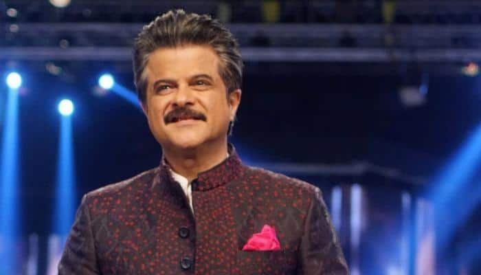 Happy Birthday Anil Kapoor: Here's what Sonam Kapoor says about her dad