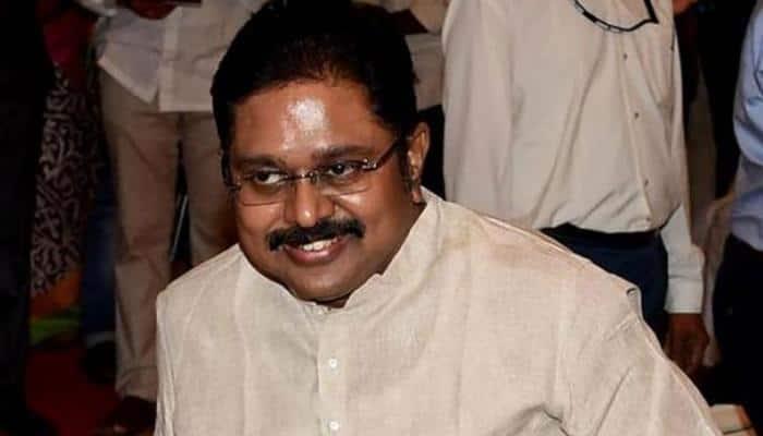 TTV Dhinakaran wins RK Nagar bypoll with huge margin, claims Jayalalithaa's legacy