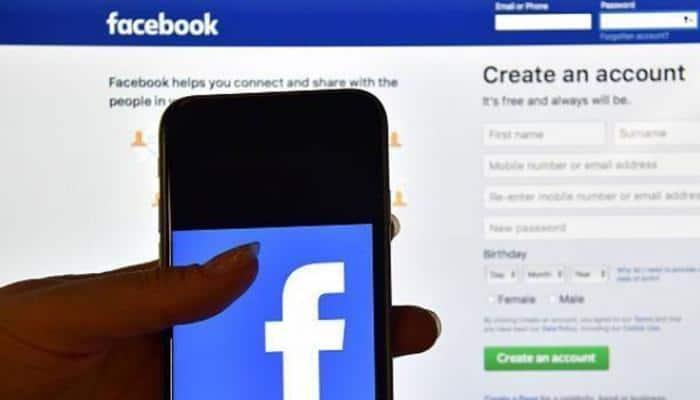 New malware spreading fast via Facebook Messenger: Report