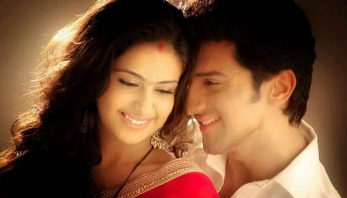 Manish Raisinghani, Avika 'still best of friends' | Relationships ...