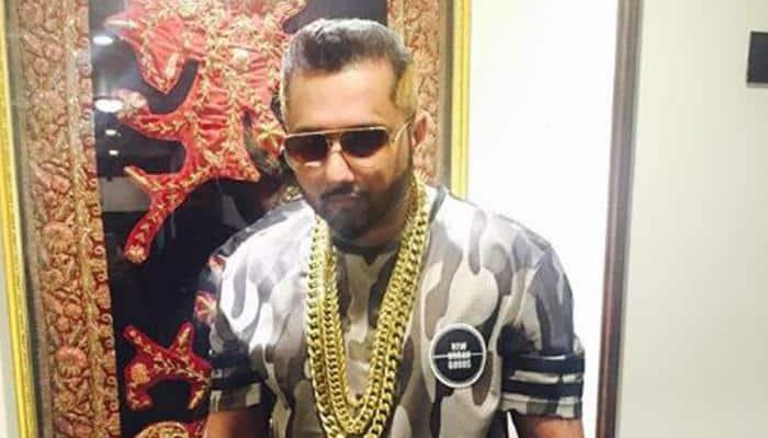 Can't doubt Honey Singh's talent: Bhushan Kumar