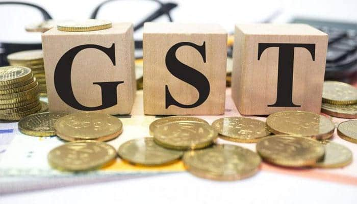 GST collections dip for second month in November to Rs 80,808 crore