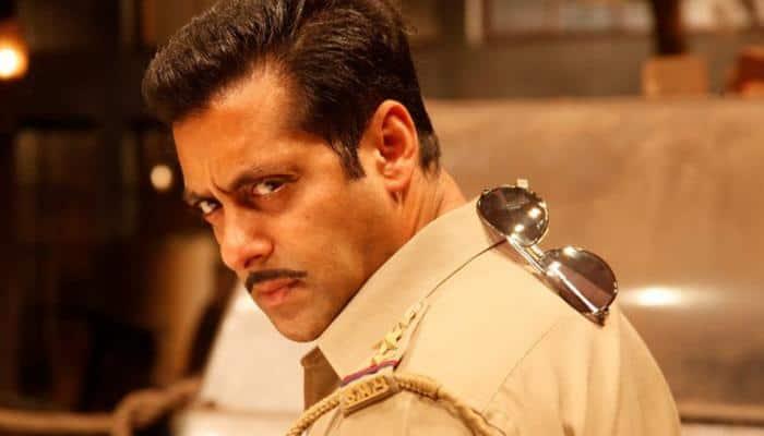 Salman Khan birthday special—Top performances by the Khan of all seasons