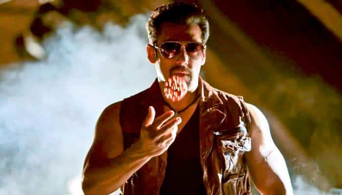 Salman Khan birthday special: Some best dialogues of the actor