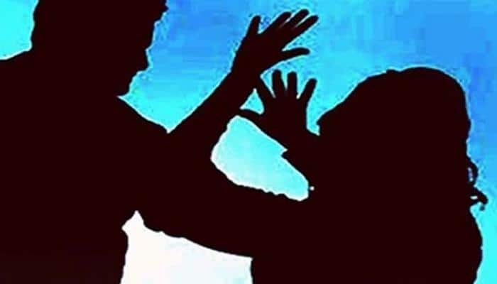 Uttar Pradesh: School headmaster booked for sexual harassment of Dalit woman