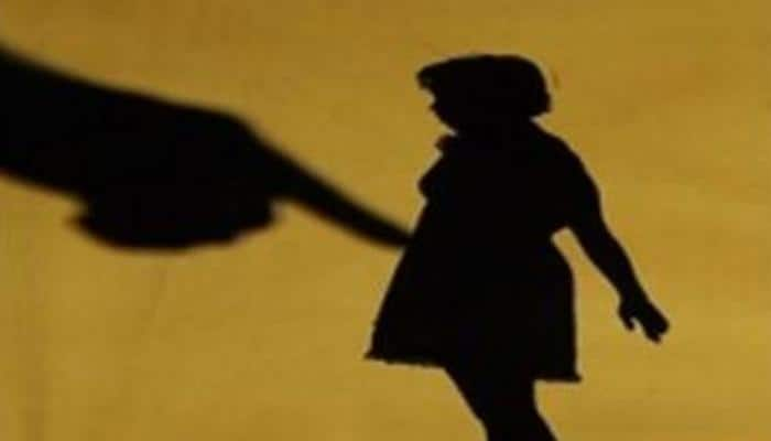 60-year-old man arrested for raping two minors, giving them Rs 5 to stay mum