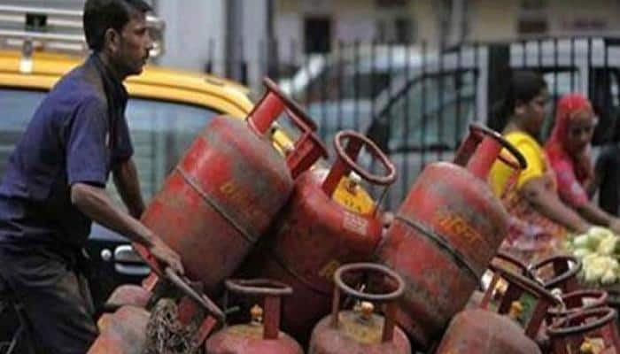 Petroleum Ministry asks oil companies to rationalise prices of commercial LPG cylinders