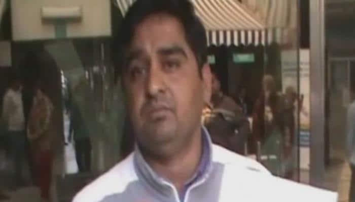 Unable to show Aadhaar card, Kargil martyr's wife denied medical treatment, dies