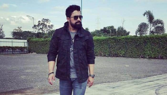 Rannvijay to create awareness about cyber bullying