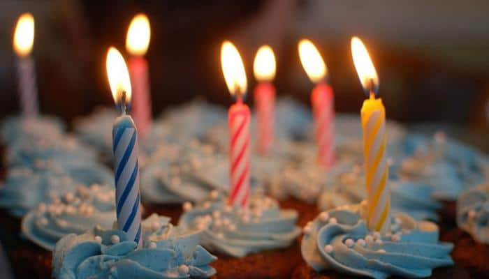 January 1 marks mass birthday in Afghanistan. Know why