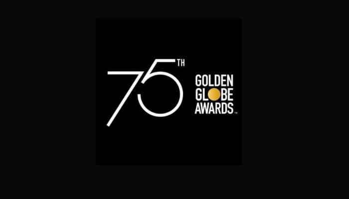 Golden Globes' red carpet: Facebook replaces Twitter to livestream event