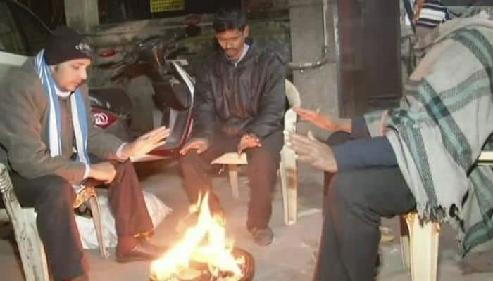 Winter chill to continue, IMD warns of further dip in temperature; at least 70 killed in UP