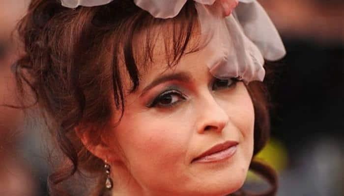 Helena Bonham Carter joins 'The Crown'