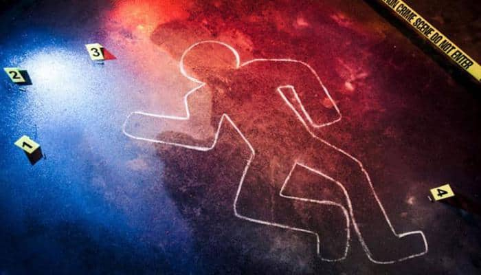 Jilted lover stabs girl to death for rejecting his advances