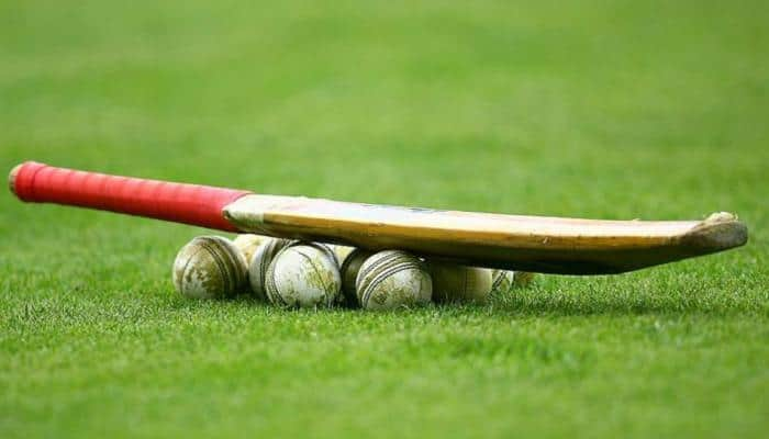 Former players ask BCCI to back Olympics push for cricket