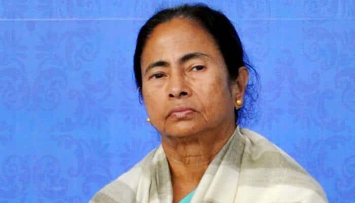Congress, Left accuse Trinamool Congress of practising 'soft Hindutva'