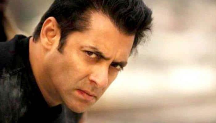 Tiger franchise: Third instalment will not have Salman Khan?