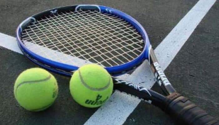 Fed Cup: India grouped with tough Kazakhstan, China