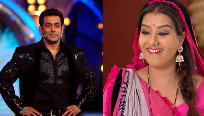 Salman Khan extends help to Bigg Boss 11 winner Shilpa Shinde—Deets inside