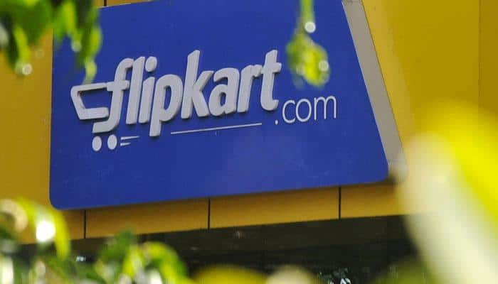 Flipkart announces Republic Day sale to rival Amazon Great Indian sale: Offers, key dates and more