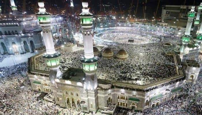 No subsidy on Haj from this year, confirms Modi government