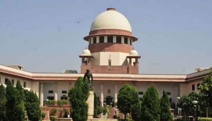 Explain locus in filing an appeal in Bofors case: SC to BJP leader