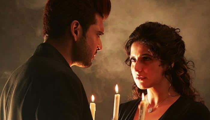 1921 Day 5 collections: Vikram Bhatt's thriller stays steady at Box Office