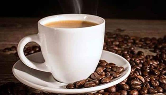 7th edition of International coffee fest opens in Bengaluru