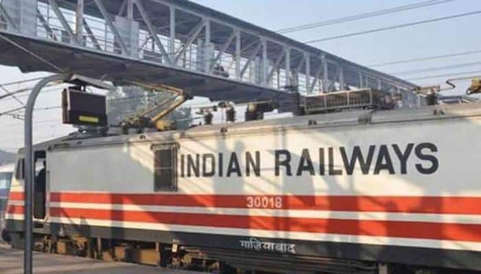 Indian Railways all set to introduce high-speed trains soon - Full details inside