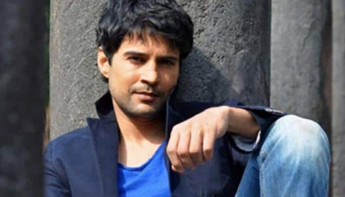 My choices aren't governed by popular perception: Rajeev Khandelwal